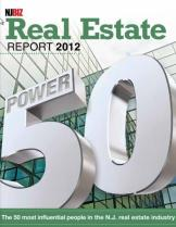 NJ Biz power 50
