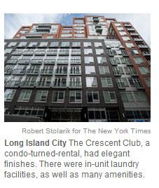 NYT CClub