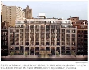 NYT Jefferson