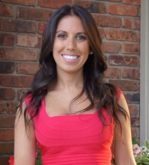 Allison Baretz