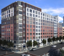 Warren@York Jersey City - FINAL RENDERING a