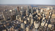 Philly_Aerial_