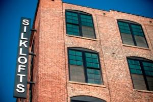 Silklofts in Bayonne, NJ