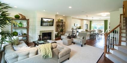 Great Room & Kitchen DSC_0061