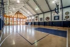 Gymnasium 1 SMALL