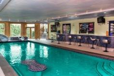 Pool 2  SMALL