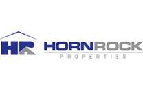HornRock