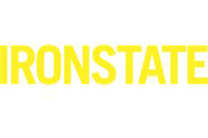 Ironstate
