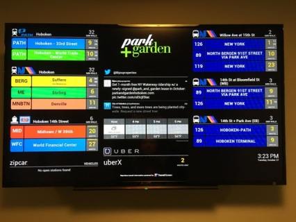 2015_11Nov_10 - TransitScreen x Bijou Properties - Picture - Park + Garden - Zoom In