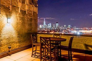 criterion-at-the-beacon-terrace-blogjpg-6450b1a29d85bebf
