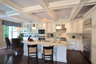 Hornrock Legacy Kitchen 3_HDR2