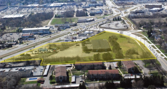 14MI_Aerial_ for web