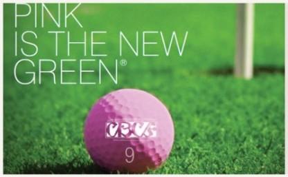 MEDIUM 2016 Golf