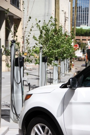 greenspot-ev-chargers-1-a