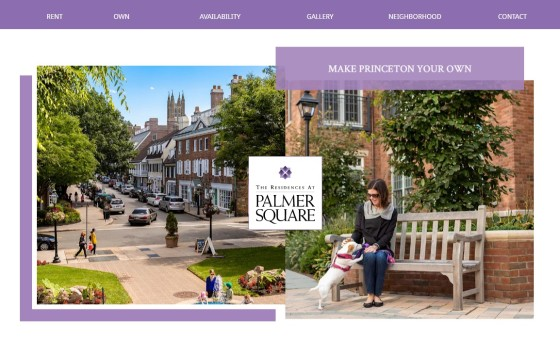 palmer-square-residences-website