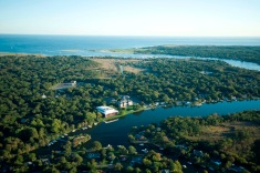 dowling_aerial-river-mb
