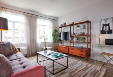 living_room_028 a
