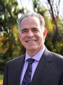 Alan Goldstein