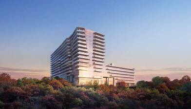 one-park-320-adolphus-ave-cliffside-park-condos-rendering-2