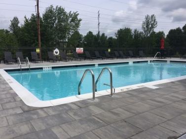 southgate-pool