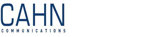 CAHN Communications