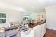 7 Living Room1 - 4