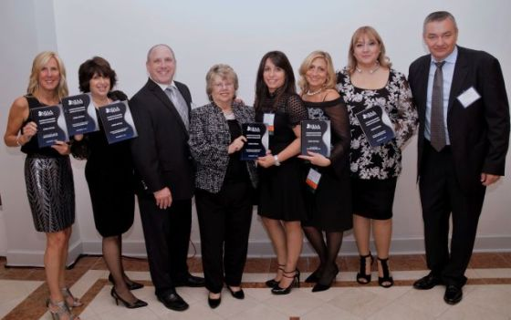 value-companies-2017-garden-state-awards