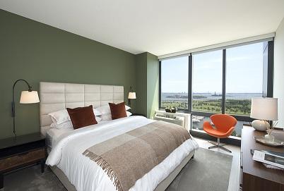 vantage-bedroom1