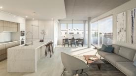 candela-lofts-hoboken-apartment-2