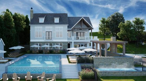 Hilltop Main House - REC1 a (2)