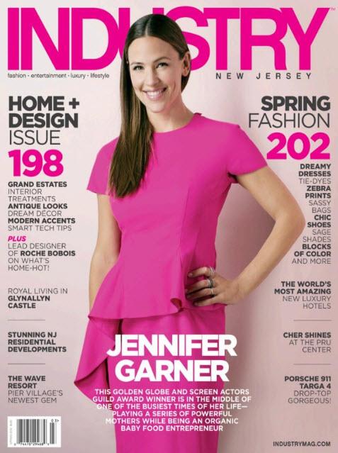 Industry Mag.jpg