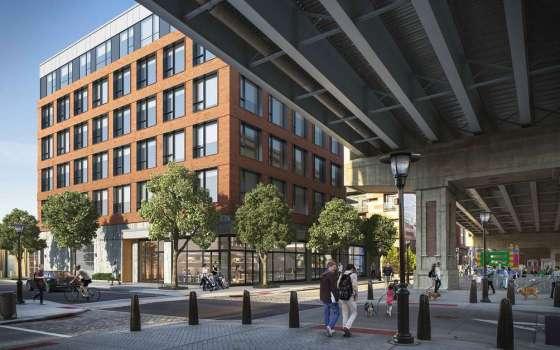 edge-adams-lofts-bijou-properties-1405-adams-street-hoboken-new-jersey-rental-marchetto-higgins-architects-mhs-architects