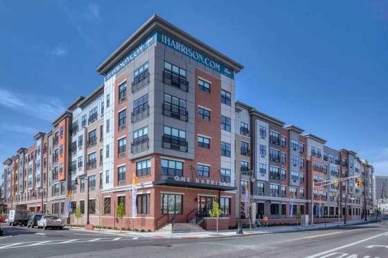 one-harrison-harrison-new-jersey-bne-real-estate-group-hornrock-properties-rentaal-path