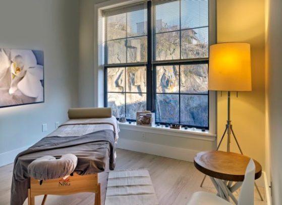 The-Cliffs-SANCRI-Massage-578x420