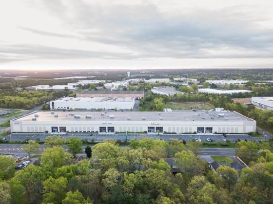 Lakewood-Industrial-Park
